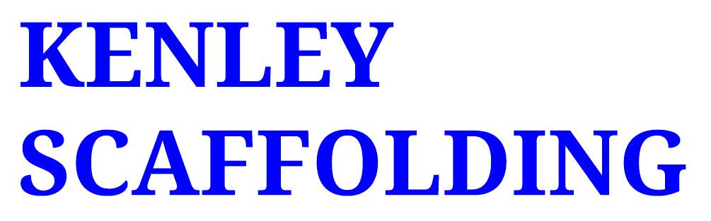 Kenley Scaffolding